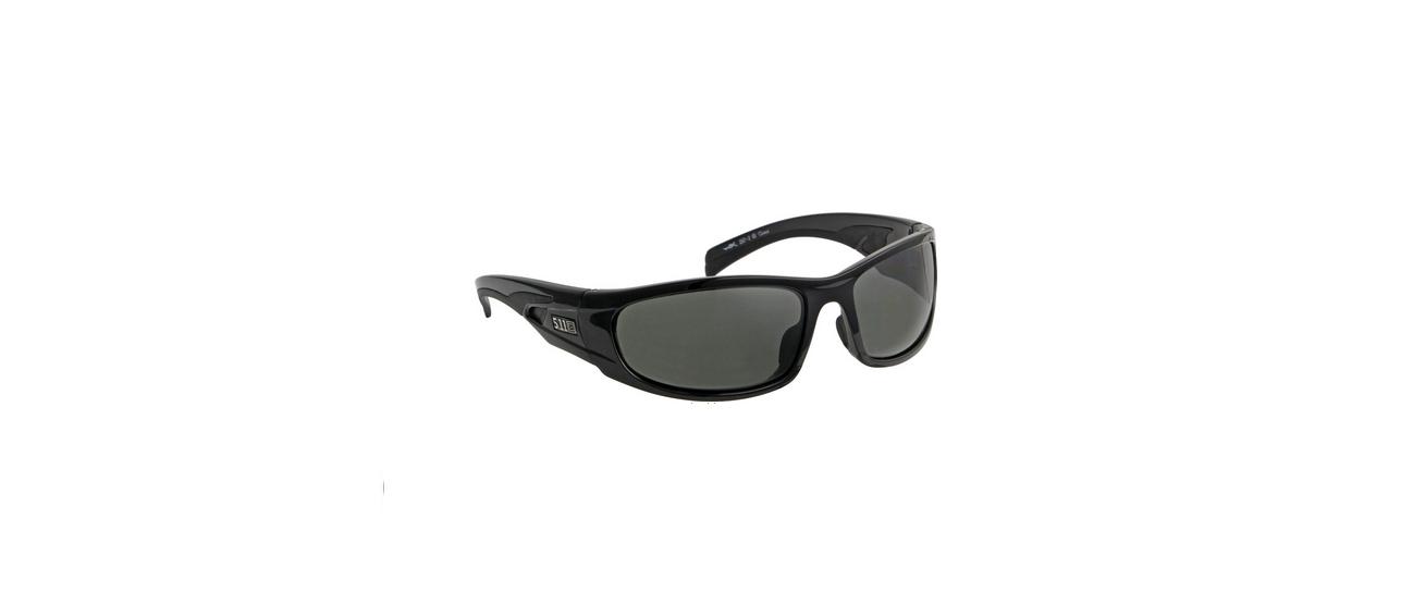 9b3da77d5ef ... Tactical Shear Polarized Eyewear. 5.11 Tactical TMT PLuV Penlight  39.99