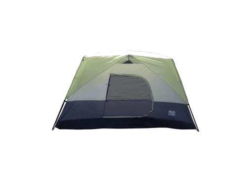 The Best One Man Tents For Going Solo Amazing Outdoor Adventures  sc 1 st  Yard and Tent Photos Ceciliadeval.Com & World Famous Sports 1 Person Bivy Tent - Yard and Tent Photos ...