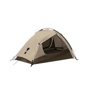 Eureka Down Range Solo Tactical Tent $269.00  sc 1 st  Tactical | mytacticalworld & Eureka Apex 2 XT 2 Person Tent - mytacticalworld
