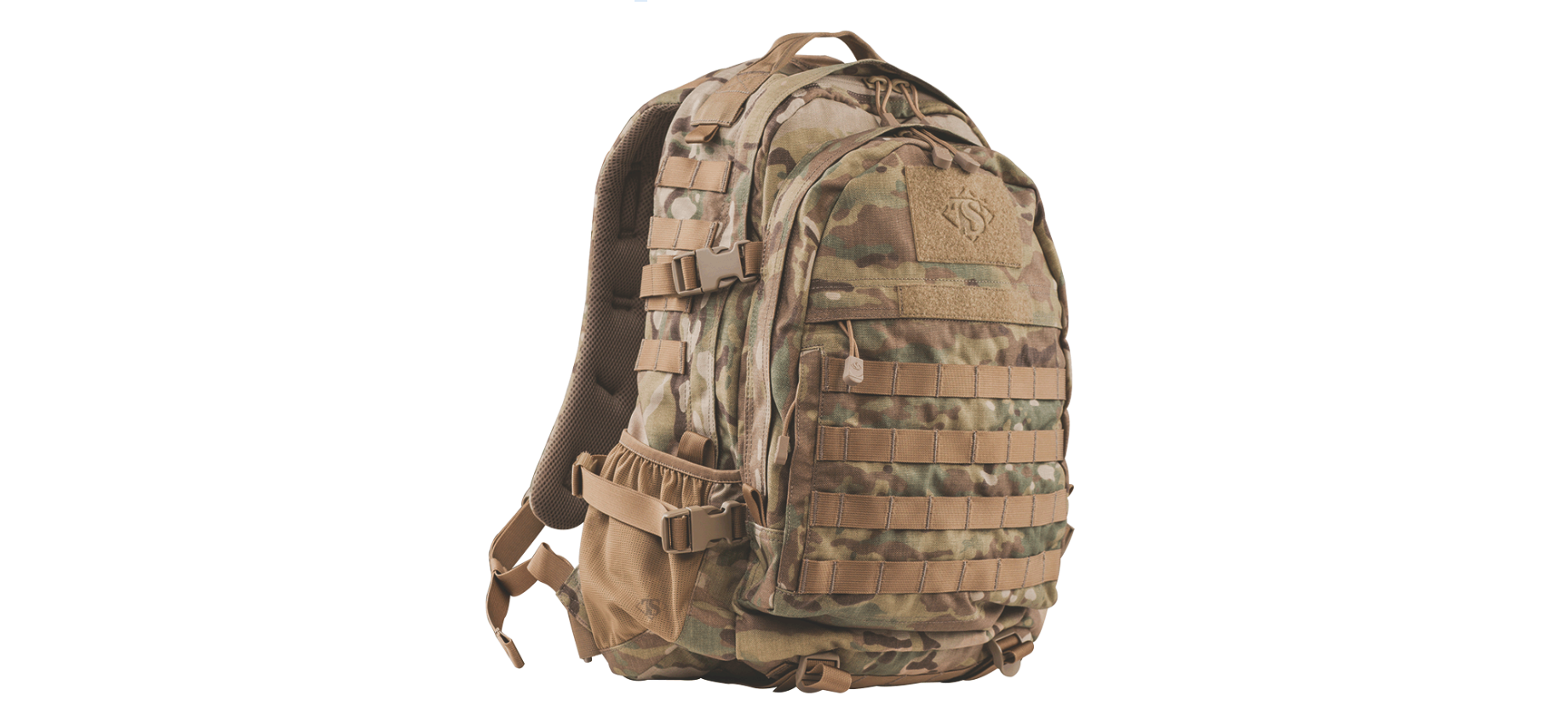 0a50d3c8378b Tru-Spec Elite 3-Day Multicam Backpack - mytacticalworld