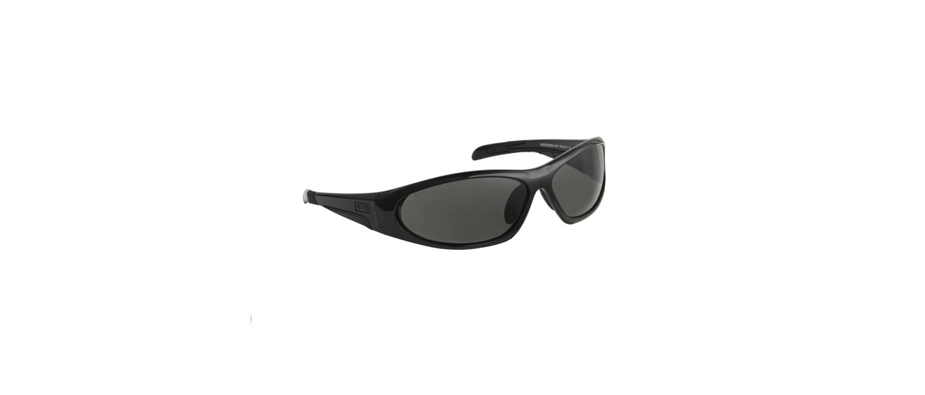 278f4d4fbe 5.11 Tactical Ascend Polarized Eyewear - MyTacticalWorld